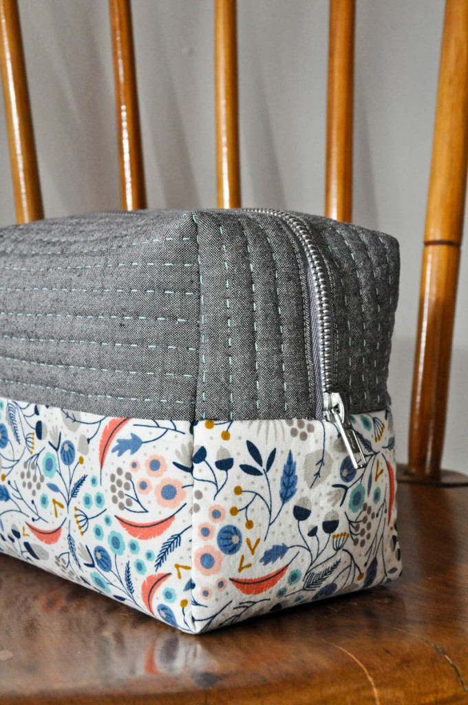 boxy cosmetic bag (4 of 1)