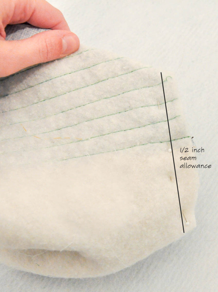 with-text-boxy-cosmetic-bag-tutorial-(22-of-1)